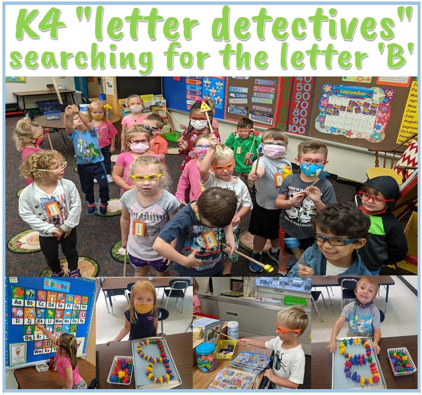K4 Letter Detectives.JPG