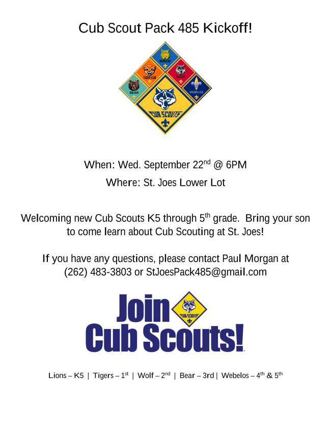 Join the FUN with Cub Scout Pack 485 - 2021.png