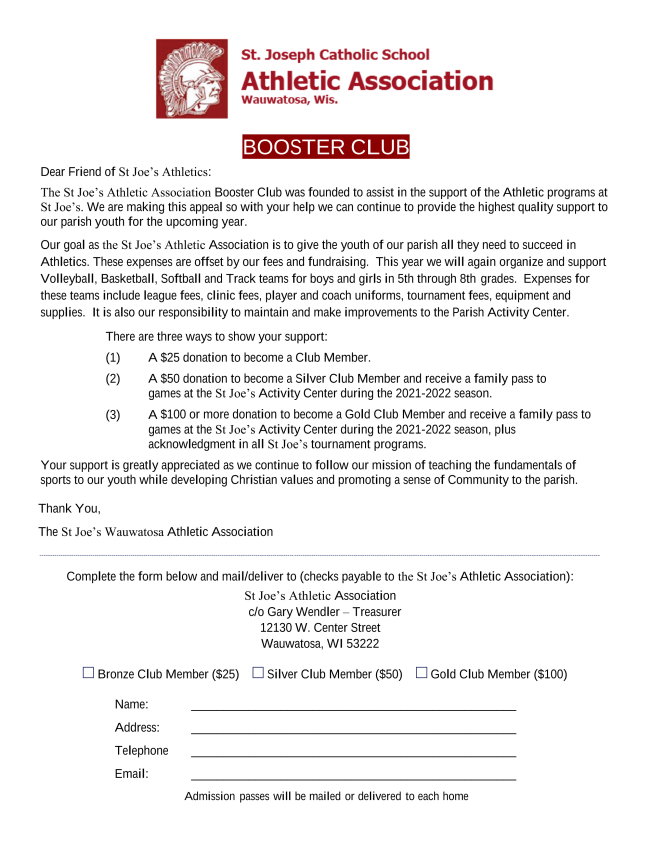 Booster Club Appeal 2021-2022.png