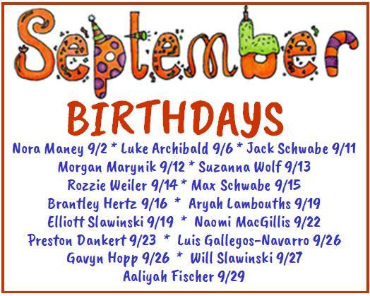 September Birthdays.JPG