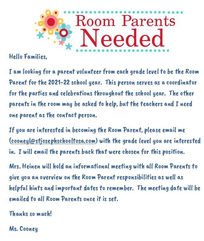 Room Parents Needed 2021-2022.JPG