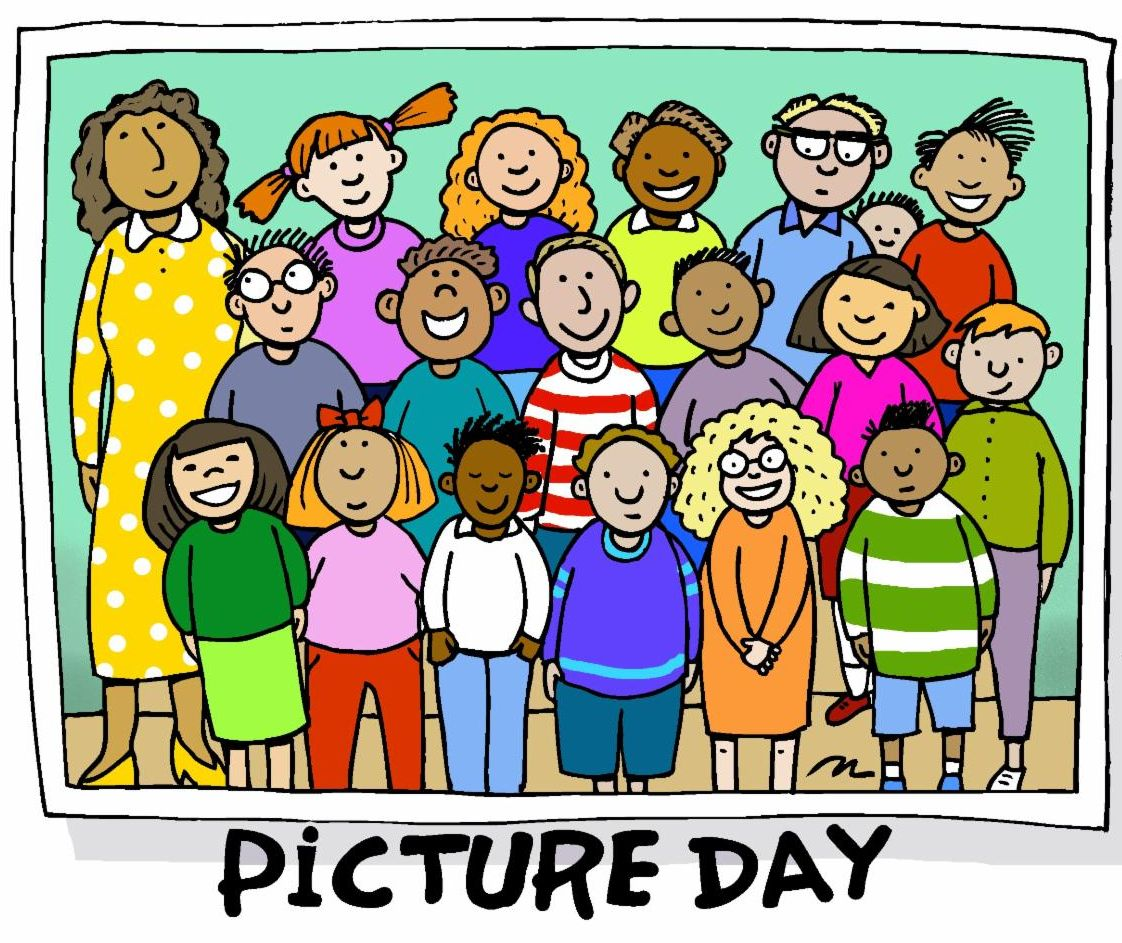 picture_day-color.jpg