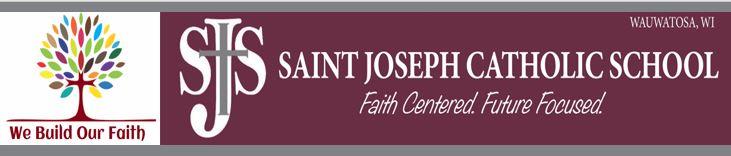 We Build Our Faith with School Banner Logo.JPG
