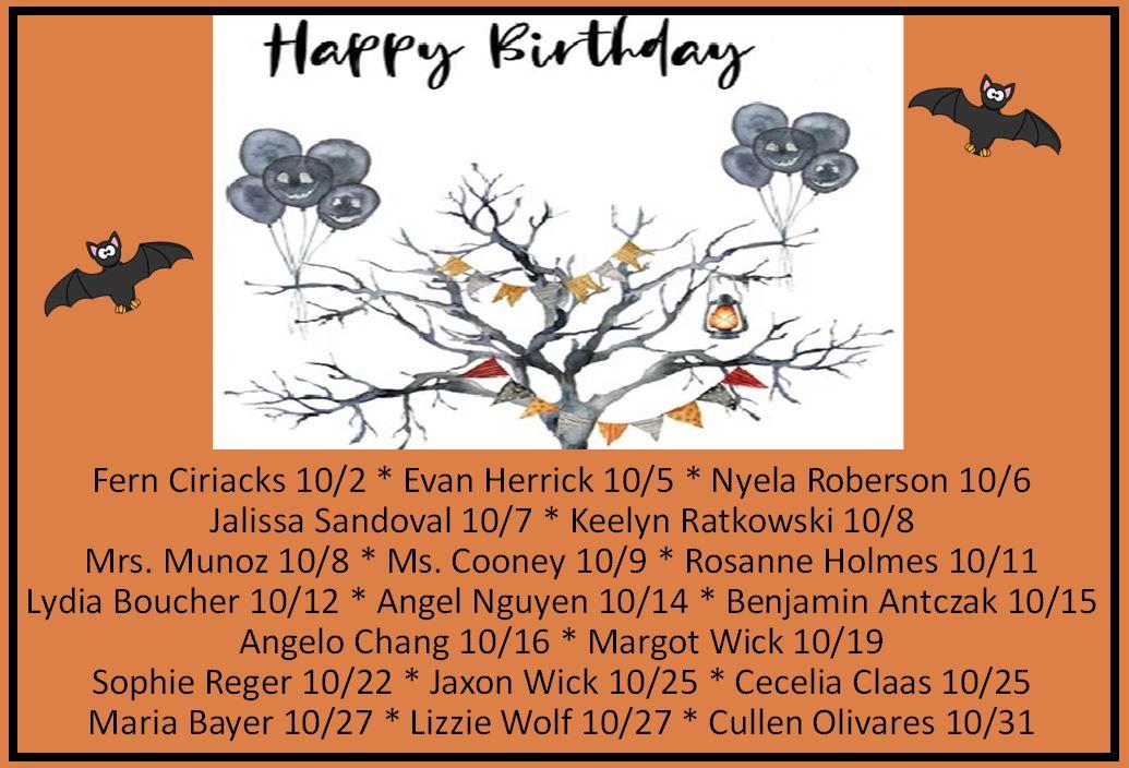 October 2021 Birthdays.JPG