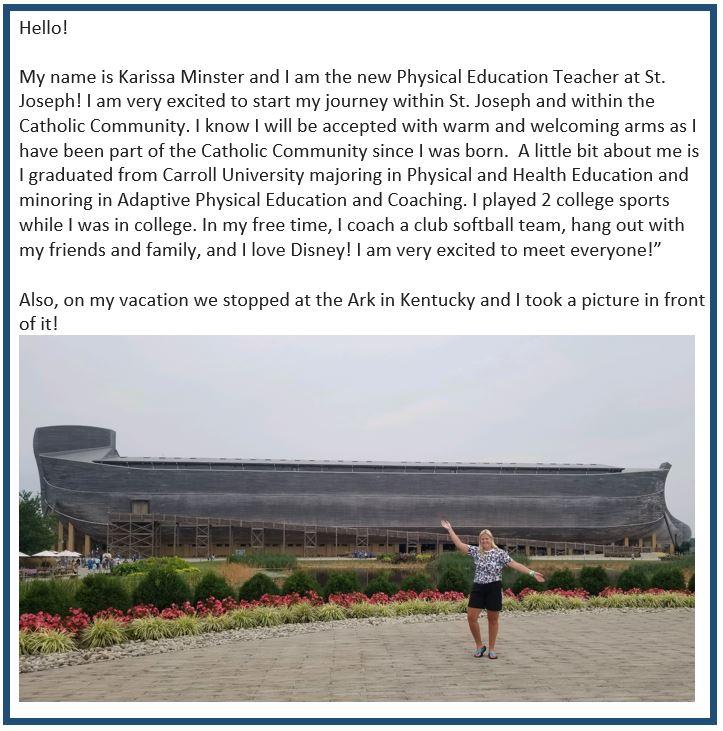 Karissa_s Intro Letter.JPG