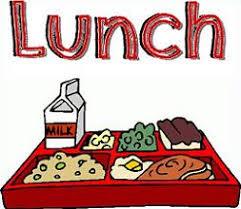 Hot Lunch.jpg