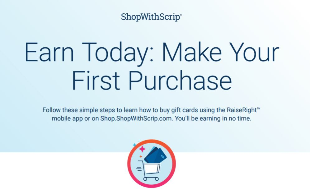 Shop with SCRIP.JPG