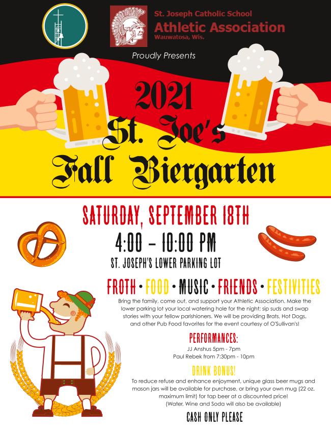 BeerGarden_Flyer_Rev2.png