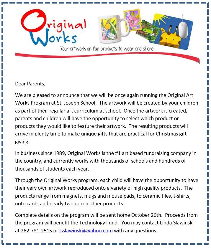 Original Works Letter 2021.JPG