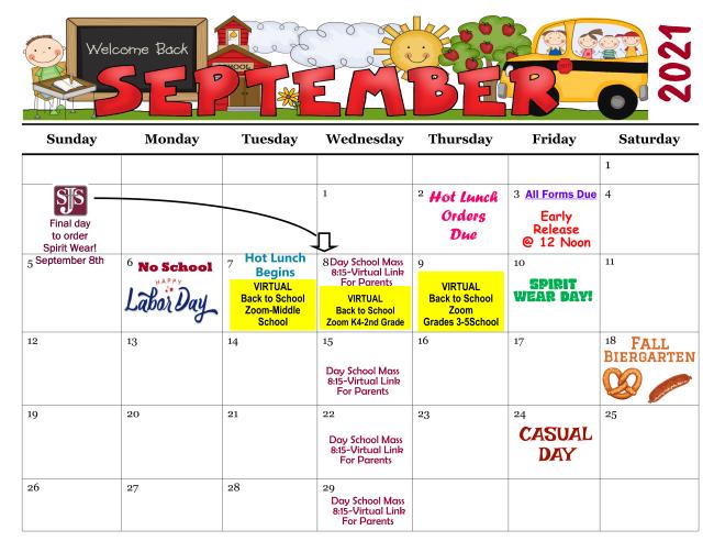 September -NO BAND 2021 Calendar.png
