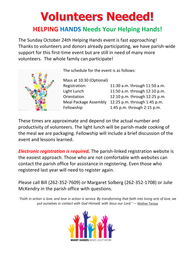 Helping Hands Event Details GRAPHICS.png