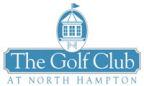 Golf Club at North Hampton