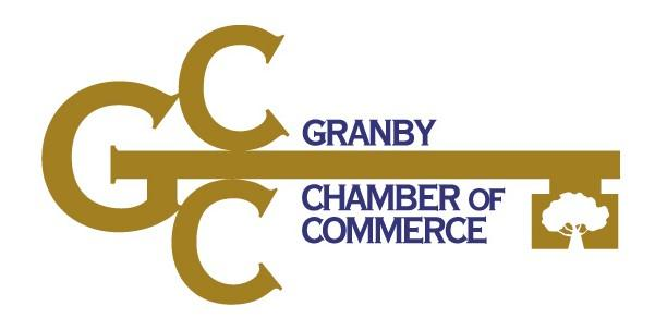 """Cancelled- """"BAH"""" with Granby Chamber of Commerce @ Northwest Community Bank"""