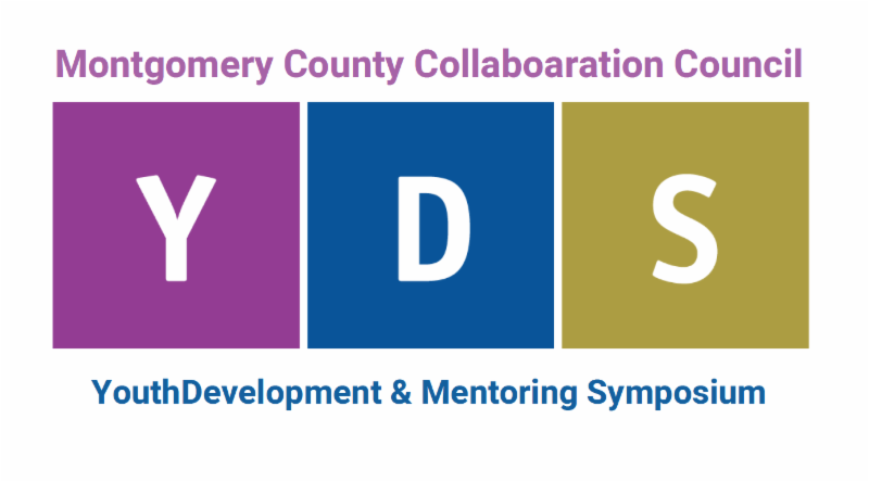 YDS with Youth Development & Mentoring