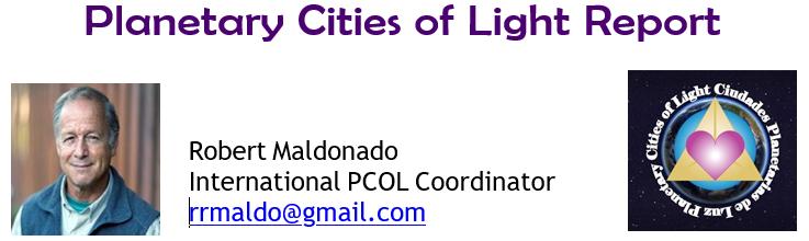 PCOL Column header