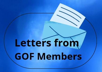 Logo-GOF member letters