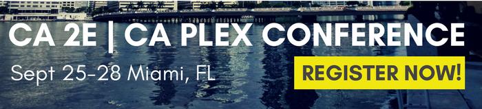 http___cmfirstgroup.com_register-now-9th-ca-2eca-plex-worldwide-developer-conference_