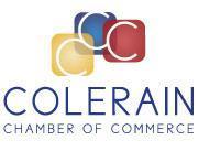 Colerain Chamber Logo