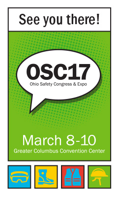 OSC 17 Conference