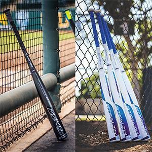 May Coupon Plus Baseball Bat & Lacrosse Head & Shaft Sale
