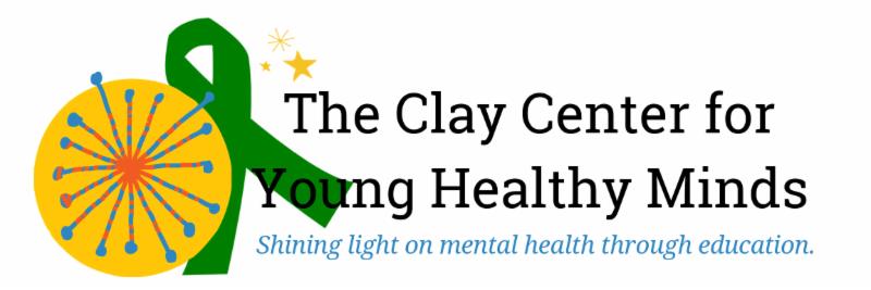 CC Logo Horizontal - Mental Health Month