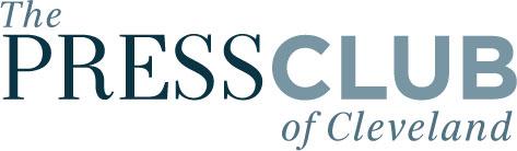 New PC Logo