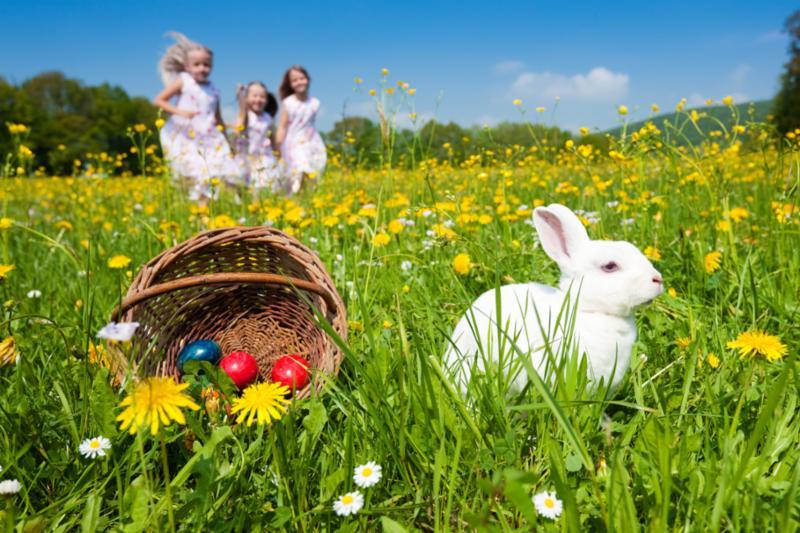 easter_bunny_kids.jpg