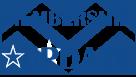Membership Update Logo