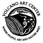 volcano art center