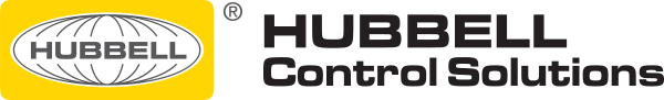 Hubbell Control Solutions Logo