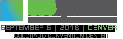 LED Specifier Summit Logo