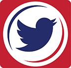 MH Twitter