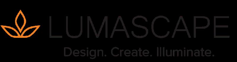 Lumascape Logo