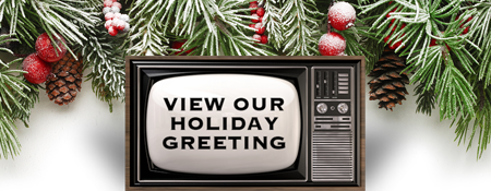 View our Holiday Greeting