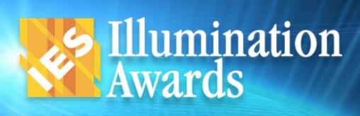 IES Illumination Awards
