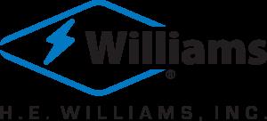 H.E. WIlliams