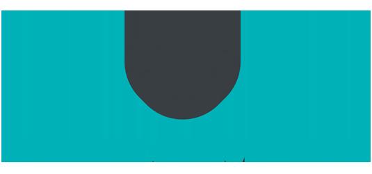 Global Cleveland logo