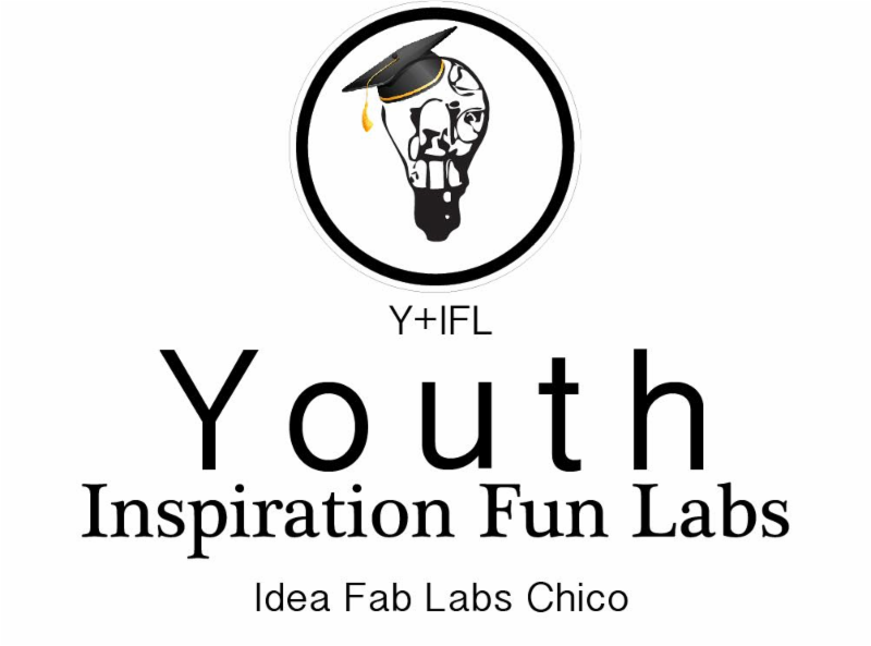 Youth Fab Labs Robotics Coding Engineering Summer Camps