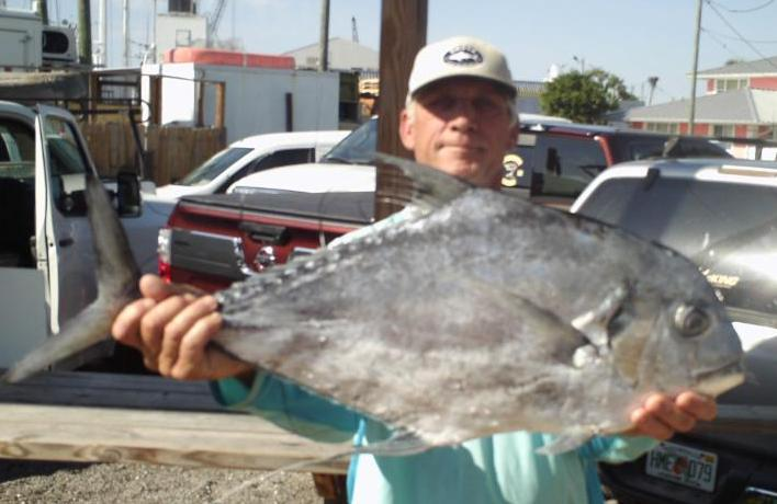 Gulfstar Limited load 14 Pass 48 hour Elbow Snapper/Grouper