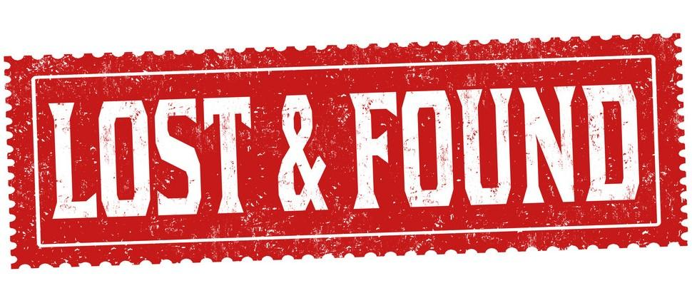 Lost and Found Stamp.jpg