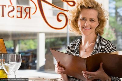 woman-reading-menu.jpg
