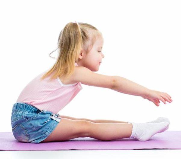little_girl_yoga.jpg