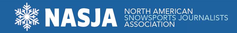 NASJA logo