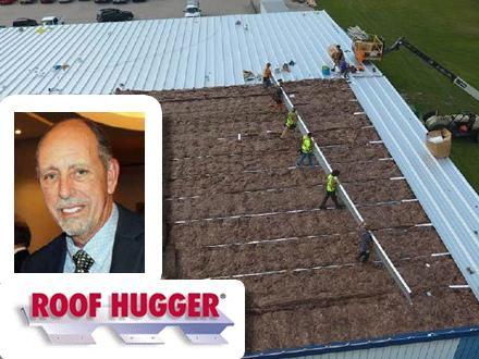 dale-nelson-roof-repair.jpg