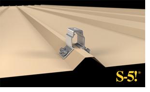 s-5-ribbracket-v