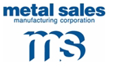 metal-sales-logo