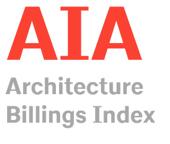 AIA-Architecture-Billing-Index