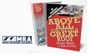 MRA-resources