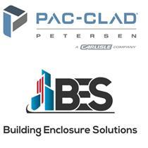 petersen-and-bes-logos.jpg