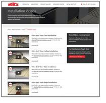 mbci-ultra-dek-installation-videos.jpg